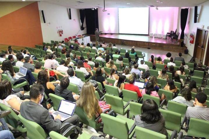 fotos-aulainaugural-pos-graduacao-2018-42-20180227173912-jpg