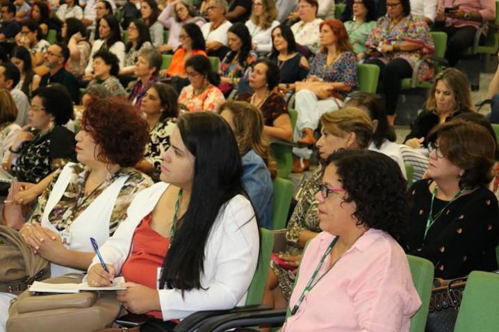 bahiana-xv-forum-pedagogico-16-08-201914-20190823114617.JPG