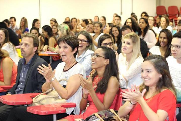 Bahiana-IX-Seminario-Intenato-Medico-SIM-18-03-2016_%285%291.jpg