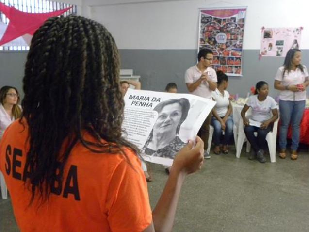 Bahiana-Oficina-Mulheres-Inesqueciveis-08-03-2016_%2821%29.jpg