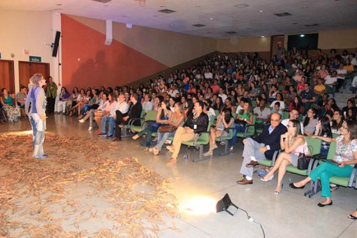 fotos-calouros-2015-124-2-jpg