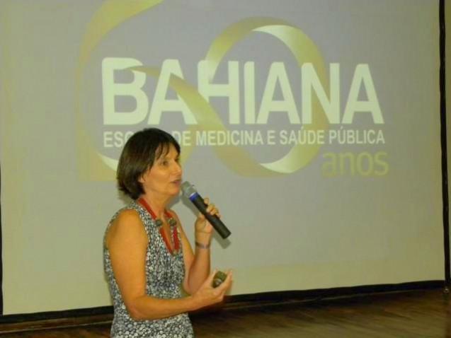 lancamento-periodicos-bahiana-2013-3-jpg