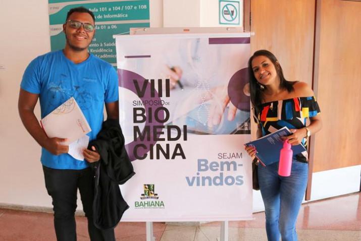 bahiana-viii-simposio-biomedicina-29-03-20192-20190404172150.JPG