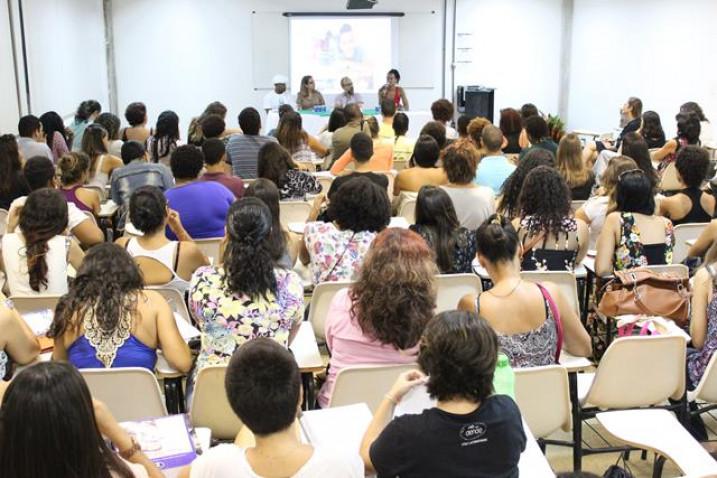 Caju-I-Forum-Juventudes-BAHIANA-08-05-2014_%2815%29.JPG