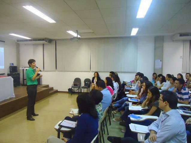 i-seminario-iniciacao-cientifica-02-08-2014-1-jpg