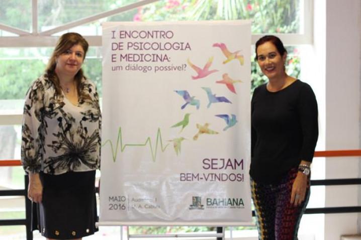 i-encontro-psicologia-medicina-07-05-2016-22-jpg